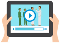 HIPAA Training Videos
